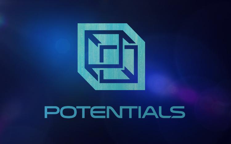 The Potentials