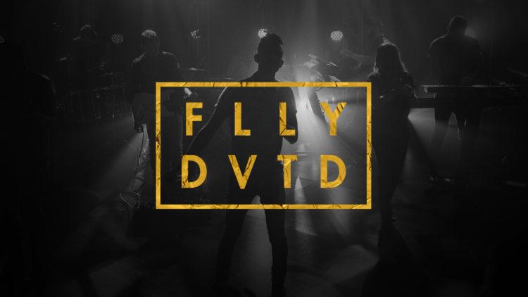 FLLY DVTD