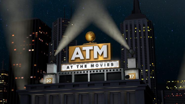 At the Movies 2017