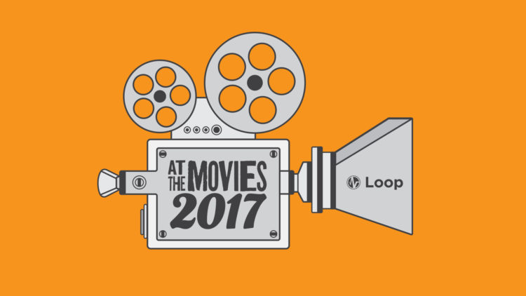 At the Movies 2017